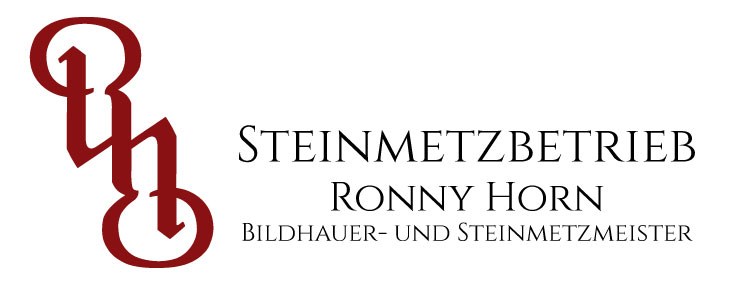 Steinmetzbetrieb Ronny Horn