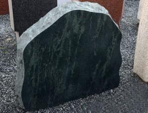 145_90x80x16_Granit_grün