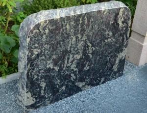148_100x80x15_Granit_grün