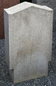155_75x120x22_Granit_hell