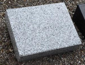 15_50x40x12_Granit_hell