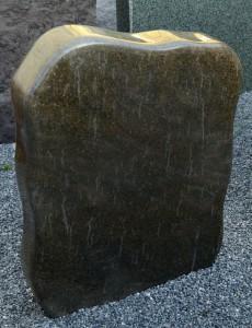 167_70x90x15_Granit_grün