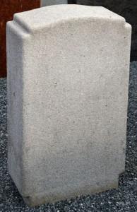 168_50x85x18_Granit_helll