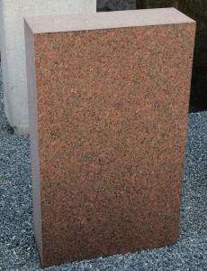 175_55x90x20_Granit_rot