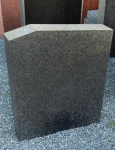217_85x75x16_Granit_hell
