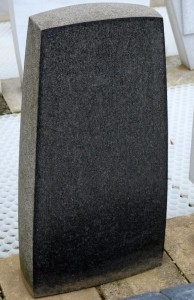 221_45x90x16_Granit