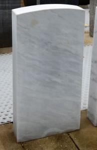 224_40x90x12_Marmor