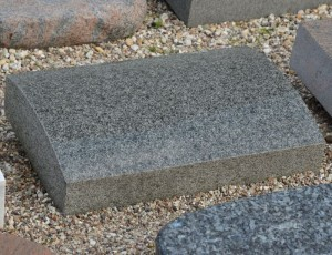 51_60x40x12_Granit_grau