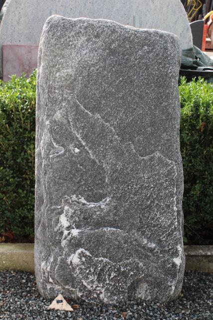 Nr. 159, 50x95x15cm , Maggia