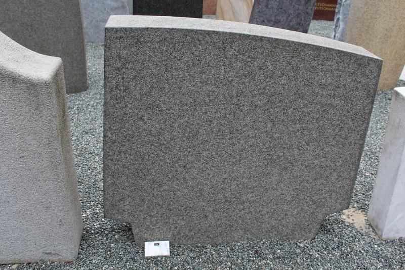 Nr. 208; 100 x 91 x 16cm, Impala