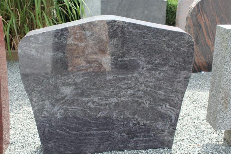 Nr. 222; 100 x 87 x 16cm, Orion