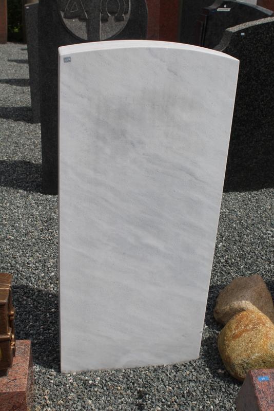 Nr. 224; 40 x 90 x 12cm, Marmor