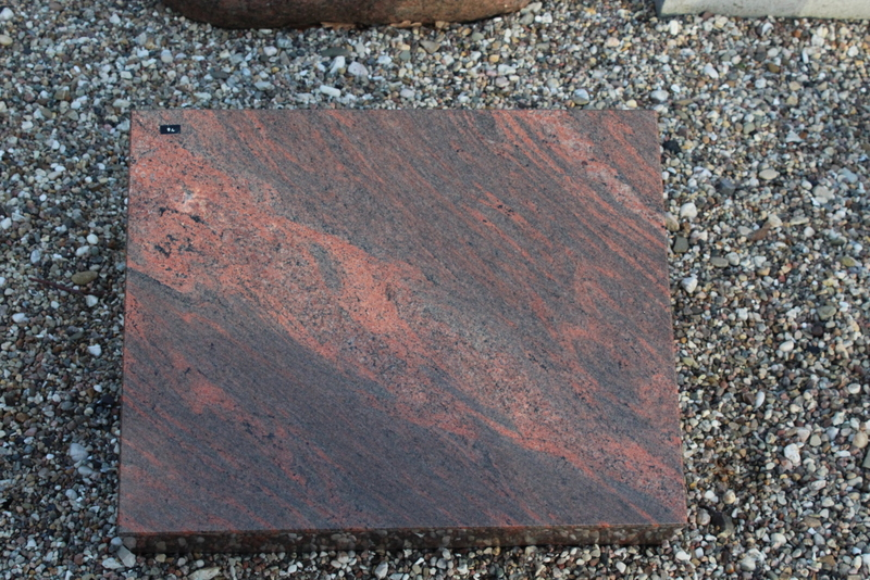 Nr. 38; 50 x 40 x 12 cm,  MULTICOLOR