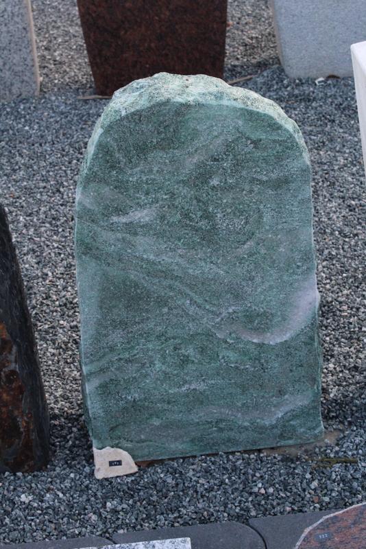 Nr. 292; 40 x 67 x 14 cm, ATLANTIS GRÜN