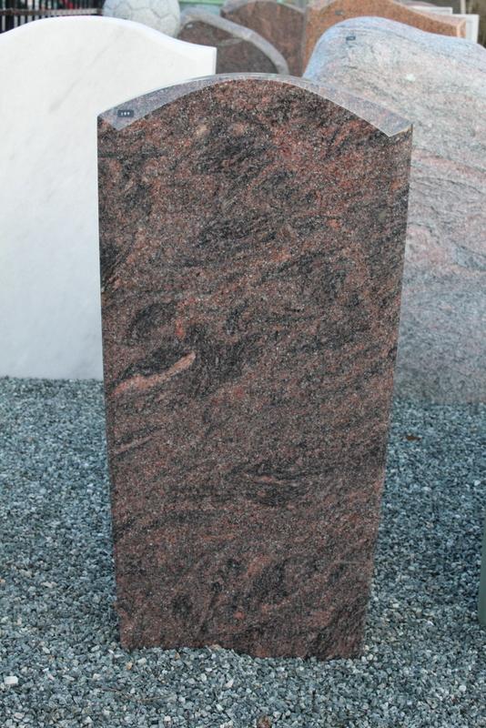 Nr. 289;  40 x 80 x  15 cm; HIMALAYA