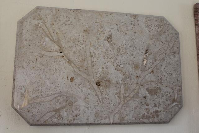 Wandbild , 72x48cm