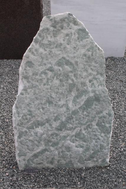 Nr. 188, 50 x 85 x 15 cm, Mintgrün