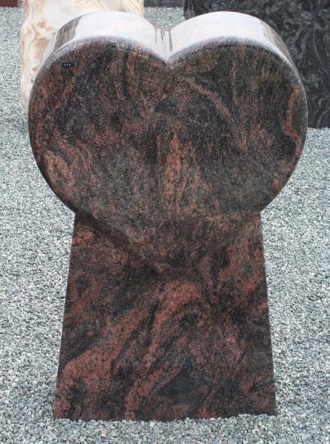 Nr. 273, 50 x 90 x 15 cm, Aurindi