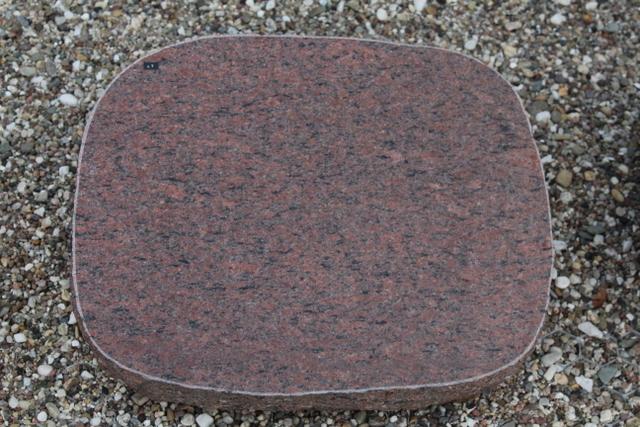 Nr. 47, 50 x 40 x 12 cm, Vanga