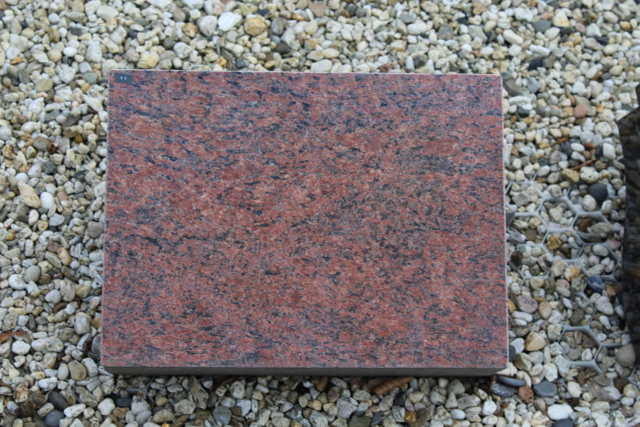 Nr. 11 , 40 x 30 x 12 cm, Vanga