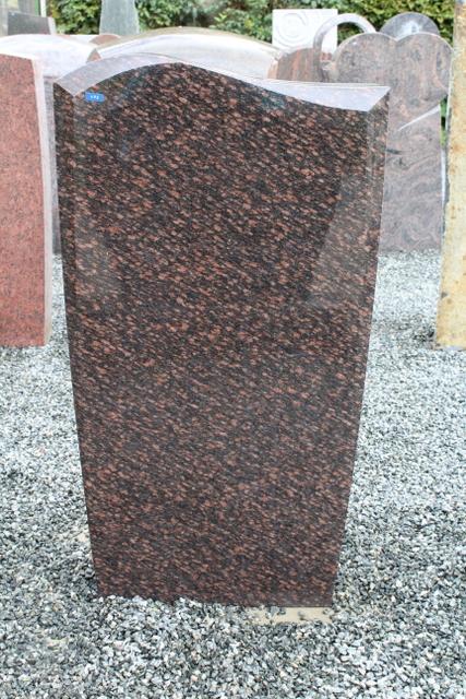 Nr. 402, 45 x 85 x 12 cm, Kohinoor