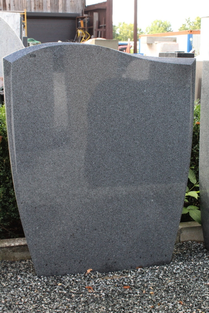 Nr. 261, 80 x 100 x 15 cm, Padang dunkel