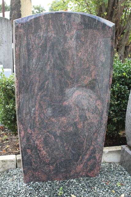 Nr. 268, 55 x 100 x 15 cm, Aurindi