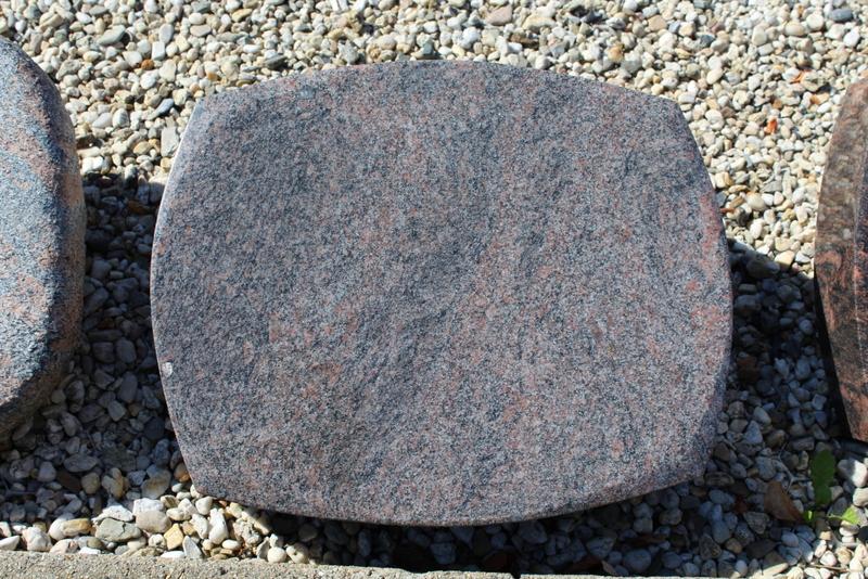 Nr. 81, 50 x 40 x 12 cm, Himalaya Garnit