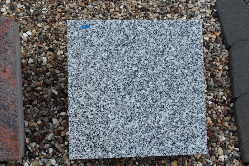 Nr. 01; 40 x 40 x 12 cm, Bianco Cristall