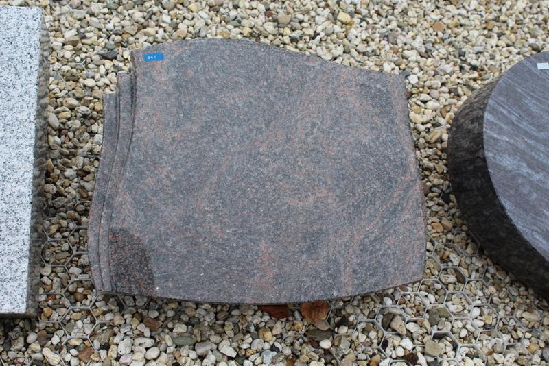 Nr. 341, 45 x 35 x 12 cm, Himalaya
