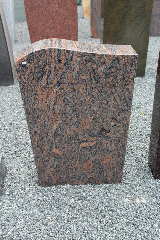 Nr. 113, 45 x 70 x 12 cm, Halmstad