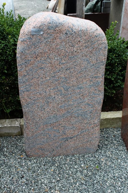 Nr. 165, 45 x 90 x 15 cm, Halmstad