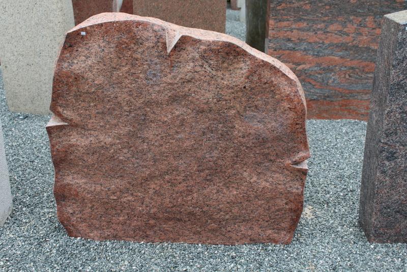 Nr. 180 95 x 85 x 17 cm, Vanga