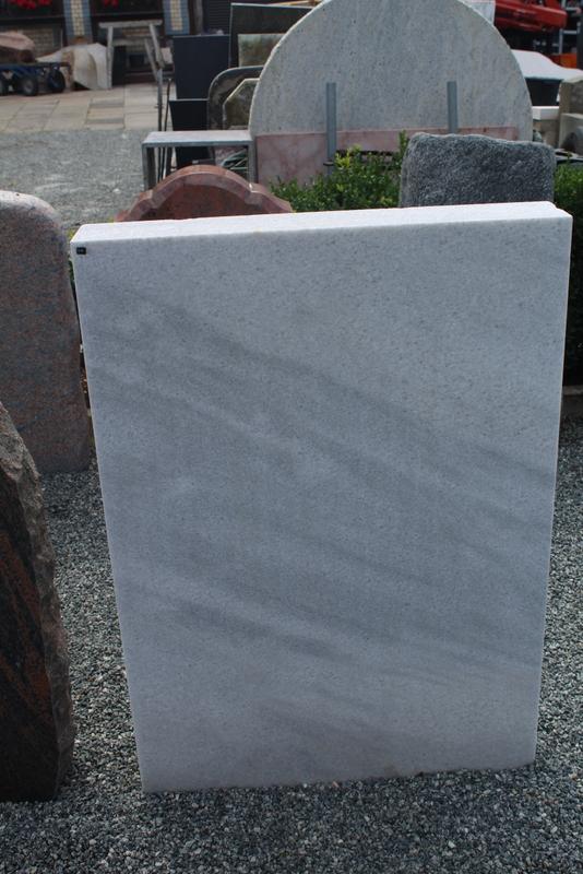 Nr. 279; 70 x 100 x 12 cm, Marmor