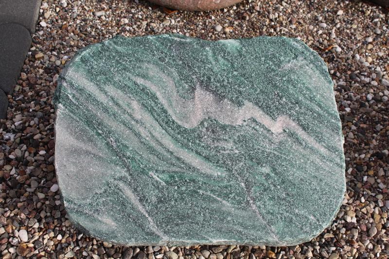 Nr. 87, 58 x 42 x 15 cm, Marsi